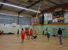 MatchU20CoChandieu7janv2017_05