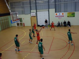 MatchU20CoChandieu7janv2017_09