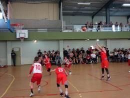 ESJB-U13-1-Saint-Chamond-28avr18_37