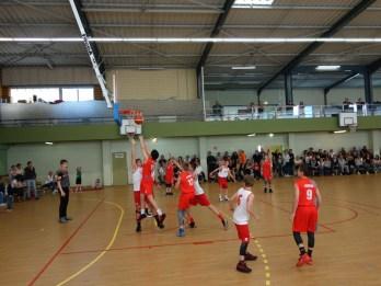 ESJB-U13-1-Saint-Chamond-28avr18_46