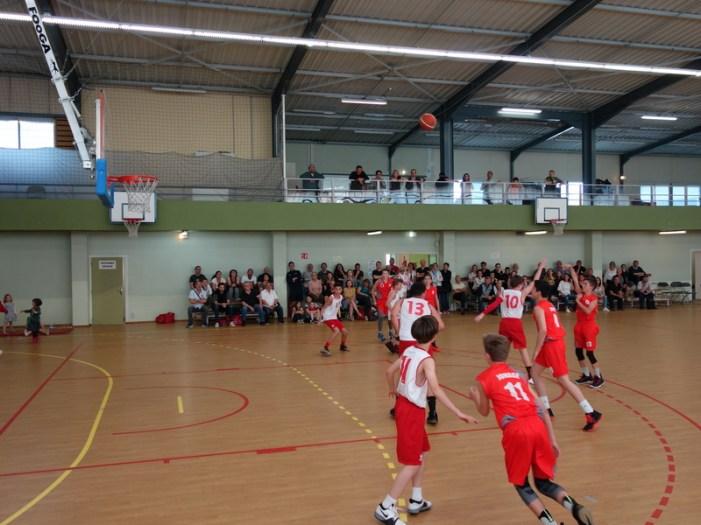 ESJB-U13-1-Saint-Chamond-28avr18_54