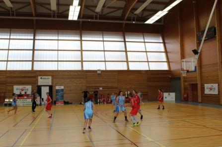 ESJB-SF1-Finale--VaulxEnVelin-26mai18_15