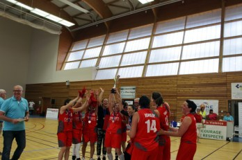 ESJB-SF1-Finale--VaulxEnVelin-26mai18_43