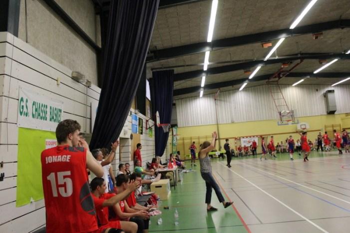 ESJB-U20M-Finale--PLHM-27mai18_23