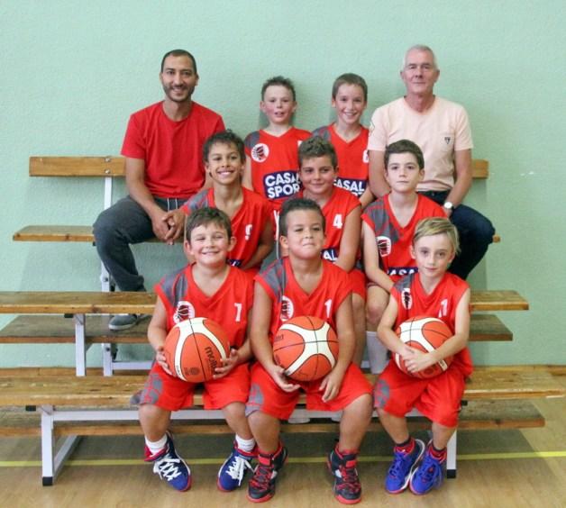 ESJBU11-2-Match-Ampuis-6oct18_3