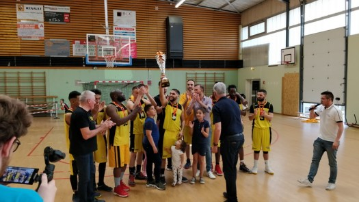 ESJBSeasonsFinals-25mai19_72
