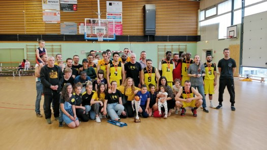 ESJBSeasonsFinals-25mai19_83