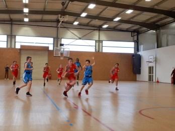 ESJBU13-2-Beaumarchais-14dec19_2