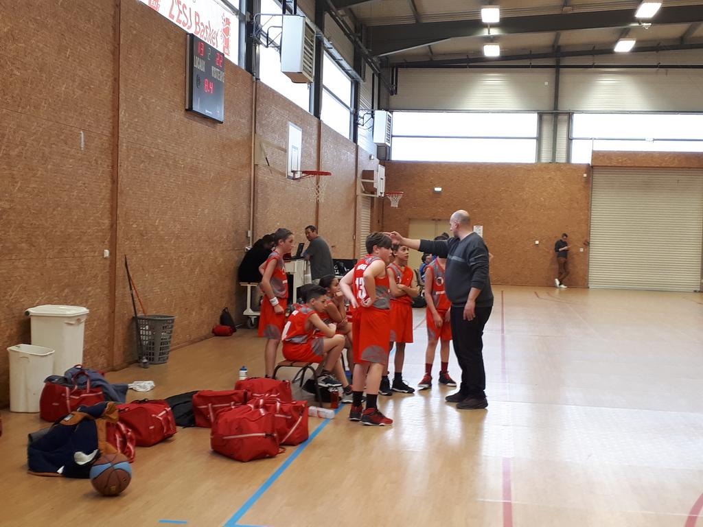 ESJBU13-2-Beaumarchais-14dec19_4