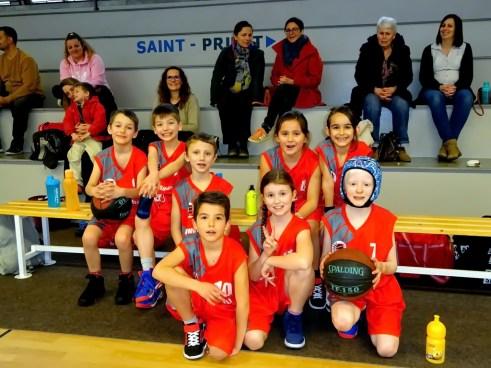 ESJBU9-2-SaintPriest-1erfev2020_3