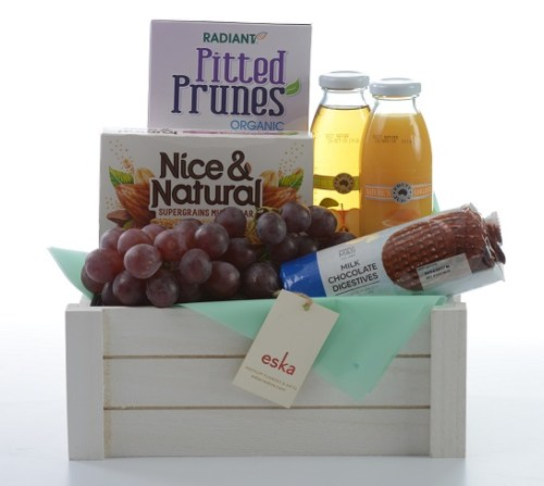 Energy Booster   Get Well Gifts   Eska Creative Gifting