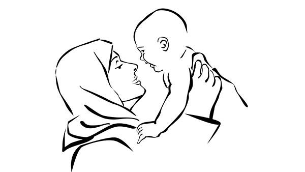 أناشيد و أغاني عيد الأم مكتوبة ومسموعة موقع اسكتشات