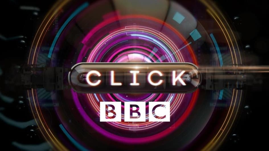 bbc-click