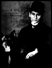 franz-kafka-1