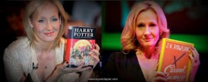 j.k-rowling-harry-potter