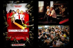 shaun-of-the-dead