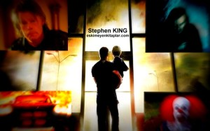 stephen-KING-ve-sinema