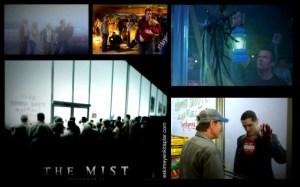 the-mist-stephen-king