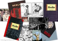 berlin-cizgi-roman