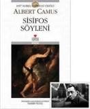 sisifos-soyleni-albert-camus