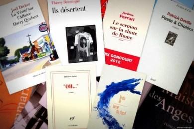 Fransiz-Edebiyatinin-yeni-hazineleri-kolaj
