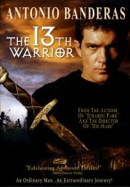13th-warrior-john-mctiernan