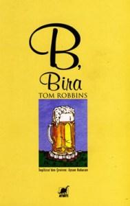 B-bira