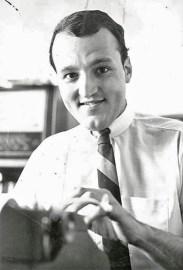 M.Ali Birand
