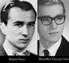 Rustu-onur-muzaffer-tayyip-uslu