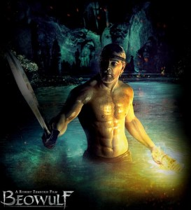 beowulf-and-grendel3