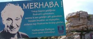 cevat-sakir-kabaagacli-bodrum-festival