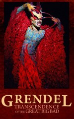 grendel-transcendence-of-the-great-big-bad
