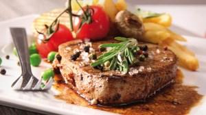 biftek-tabagi