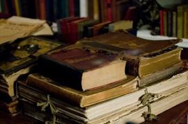 kitaplar-yikaniyor