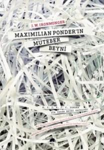 maximilian-ponderin-muteber-beyni