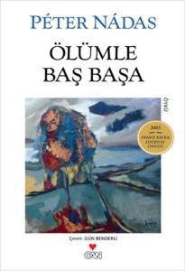olumle-basbasa