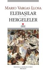 Elebasilar-Hergeleler