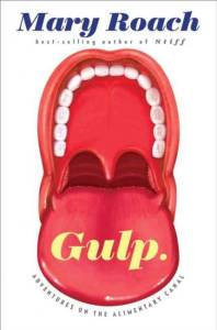 Mary-Roach-gulp