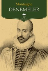 denemeler-montaigne