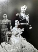 leyla-gencer-moskova-bolsov-tiyatrosu