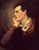 lord-byron3