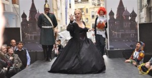 rus-kultur-festivali-Knyaz