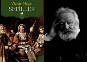 sefiller-victor-hugo