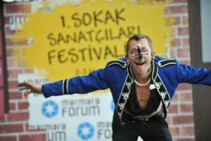 sokak-sanatcilari-festivali1-002