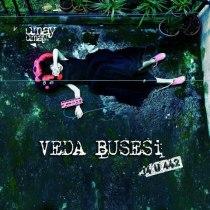 veda-busesi-umay-umay
