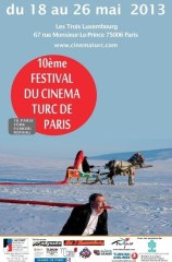 10.paris-turk-filmleri-festivali