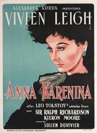 Anna-Karenina-Vivien-Leigh-tolstoy
