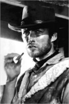 bir-avuc-dolar-icin-Clint-Eastwood
