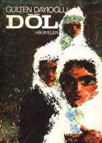 dol-gulten-dayioglu