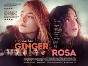 ginger_and_rosa-bir-hayalimiz-vardi